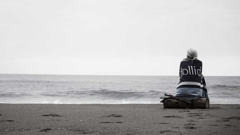 7 typů osamělosti (a proč to záleží)