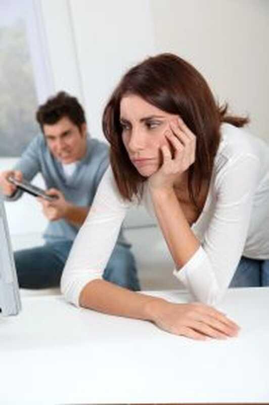 7 varovné znamení, že člověk je citově nedostupný