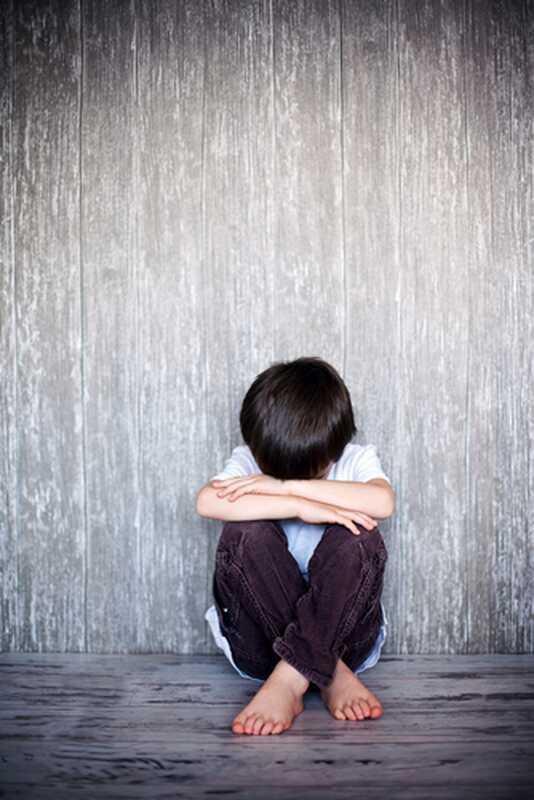 8 překvapivých důvodů mohou mladí lidé trpět depresí