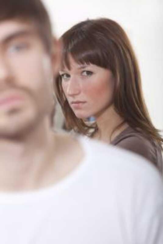 8 tips til at nærme sig pet peeves i dit forhold