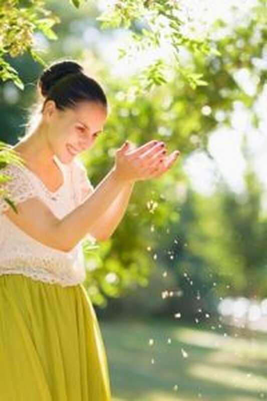 Trije notranji konflikti, ki lahko ustavijo vaš napredek v življenju