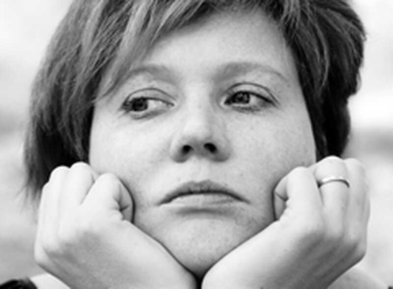 Rozdíl mezi bipolární poruchou a hraniční poruchou osobnosti