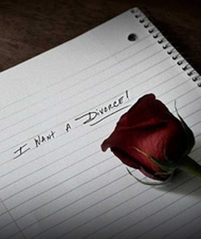 Co se stane s láskou v bipolárním vztahu?