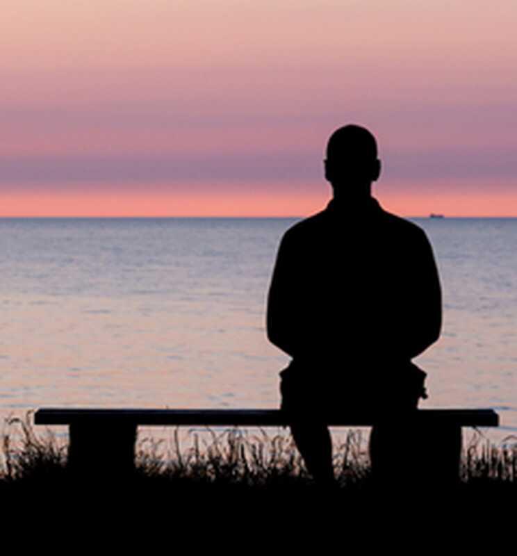 Snížení rizika spuštění mánie s použitím antidepresiv při bipolární poruše