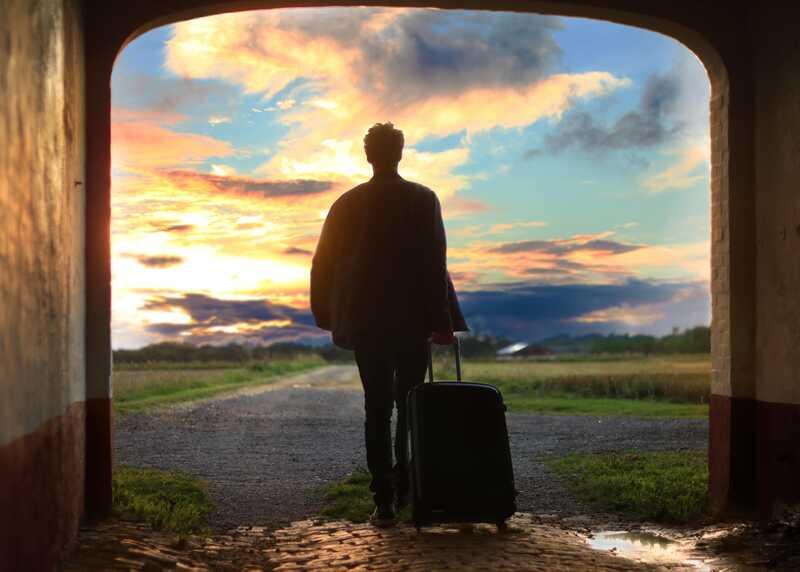 Život po vás: zotavuje se z narcisisty