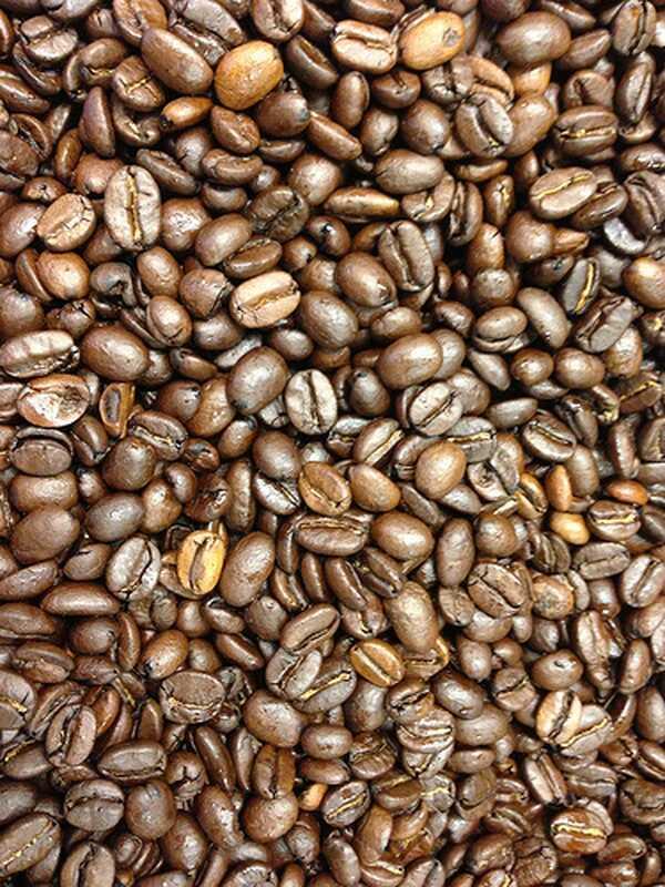 Můj osobní experiment s kofeinem: předpovědi