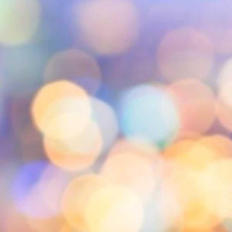 Nepřímé převedení - osm způsobů, jak vědět, že jste zamilovaný do svého terapeuta