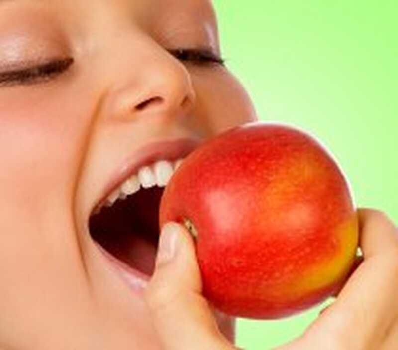 Jste vybíravý jedlík nebo selektivní jedlík?