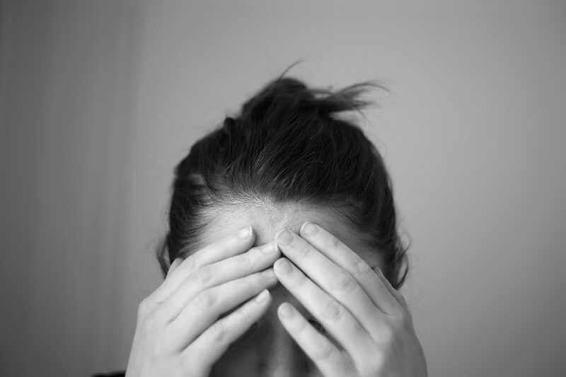 Bipolární porucha a traumatické poranění mozku