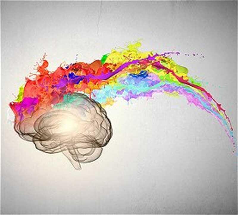 10 příznaků, že jste citově inteligentní osoba