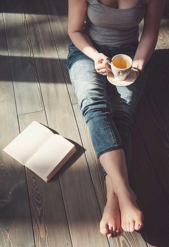 10 způsobů, jak zabránit mánii a hypomanii