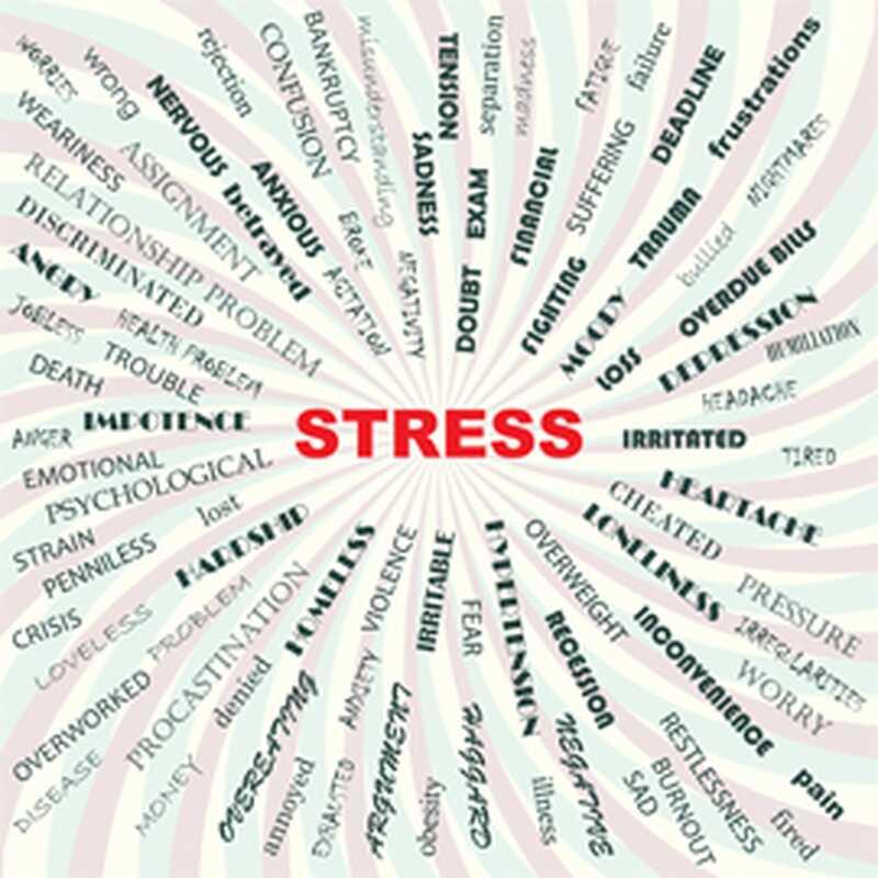 3 způsoby, jak emocionální upíři vytvářejí pracovní stres
